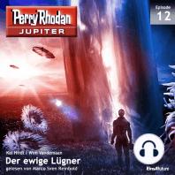 Jupiter 12