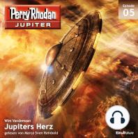 Jupiter 5