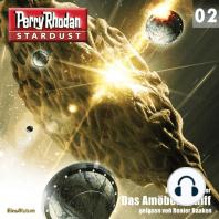 Stardust 02