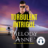 Turbulent Intrigue