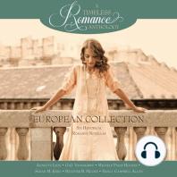European Collection