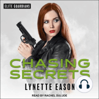 Chasing Secrets