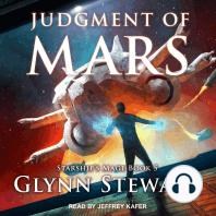Judgment of Mars