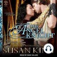 The Angel Knight