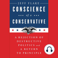 Conscience of a Conservative