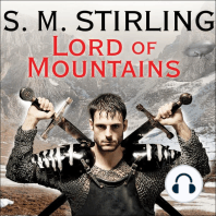 Lord of Mountains
