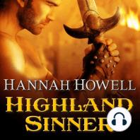 Highland Sinner
