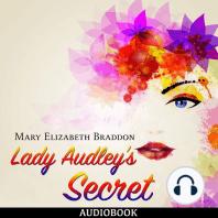 Lady Audley's Secret