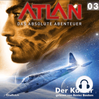 Atlan - Das absolute Abenteuer 03