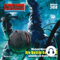 Perry Rhodan 2414