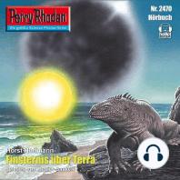 Perry Rhodan 2470