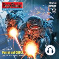 Perry Rhodan 2473