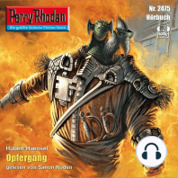 Perry Rhodan 2475