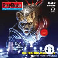 Perry Rhodan 2512