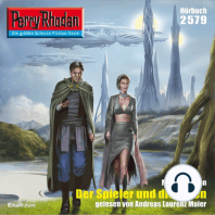 Perry Rhodan 2579