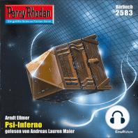 Perry Rhodan 2583