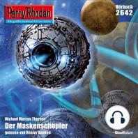 Perry Rhodan 2642