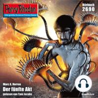 Perry Rhodan 2690