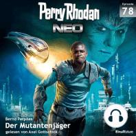Perry Rhodan Neo 78