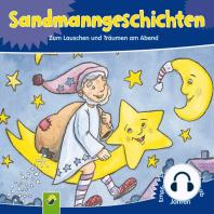 Sandmanngeschichten