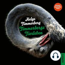 Timmerbergs Tierleben