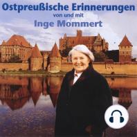 Ostpreußische Erinnerungen