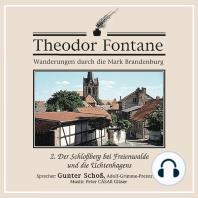 Wanderungen durch die Mark Brandenburg (02)