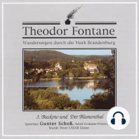Wanderungen durch die Mark Brandenburg (03)