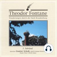 Wanderungen durch die Mark Brandenburg (05)