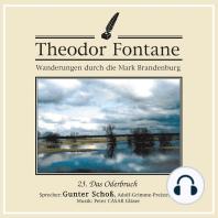 Wanderungen durch die Mark Brandenburg (23)