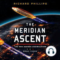 The Meridian Ascent