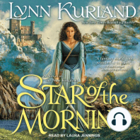 Star of the Morning