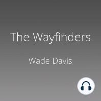 The Wayfinders