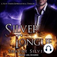 Silver Tongue