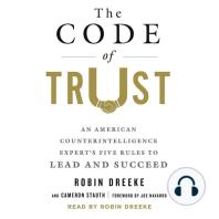 The Code of Trust