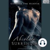 Absolute Surrender