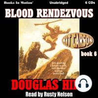 Blood Rendezvous