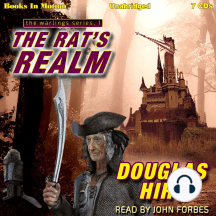 The Rat's Realm: Warlings, 1