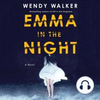 Emma in the Night