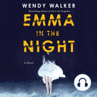 Emma in the Night