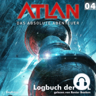 Atlan - Das absolute Abenteuer 04