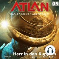 Atlan - Das absolute Abenteuer 09