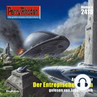 Perry Rhodan 2418