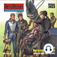 Perry Rhodan 2423