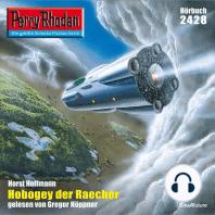 Perry Rhodan 2428