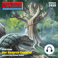 Perry Rhodan 2430
