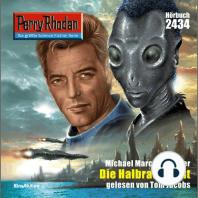 Perry Rhodan 2434