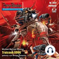 Perry Rhodan 2472