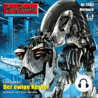 Perry Rhodan 2482