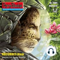 Perry Rhodan 2484